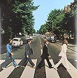 Abbey Road [Vinilo]