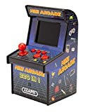 Zzapit 220-in-1 16bit - Mini Arcade portátil