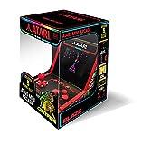 Atari Mini Arcade