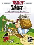 Astérix y lo nunca visto: Asterix y lo nunca visto