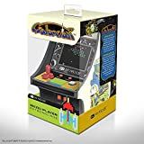 My Arcade Galaxian 6' Micro Arcade Machine Portable Handheld Video Game