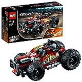 LEGO 42073 Technic ¡DERRIBA!