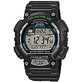 Casio Reloj digital STL-S100H-1AVEF