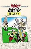 Astérix el galo. Edición de lujo (Castellano - A Partir De 10 Años - Astérix - Especiales)