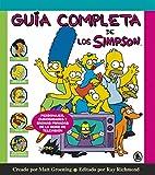 Guía completa de Los Simpson (Los Simpson): Personajes, curiosidades y bromas privadas de la serie de televisión