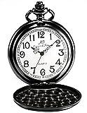 Reloj - Kronen Soehne - para - KPFH001 - KSP001