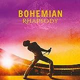 Bohemian Rhapsody [Vinilo]