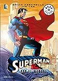 Superman: Por el mañana (Best Seller | Cómic)
