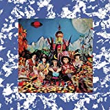 Their Satanic Majesties Request 50 Anniversary Special Edition [Vinilo]