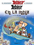 Astérix en la India: Asterix en la India