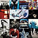 Achtung Baby [Vinilo]