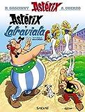 Astérix y Latraviata: Asterix y la Traviata