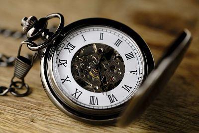 Relojes retro